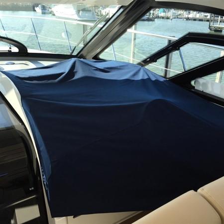 2013 SEA RAY 41 Sundancer Cruiser 1077542