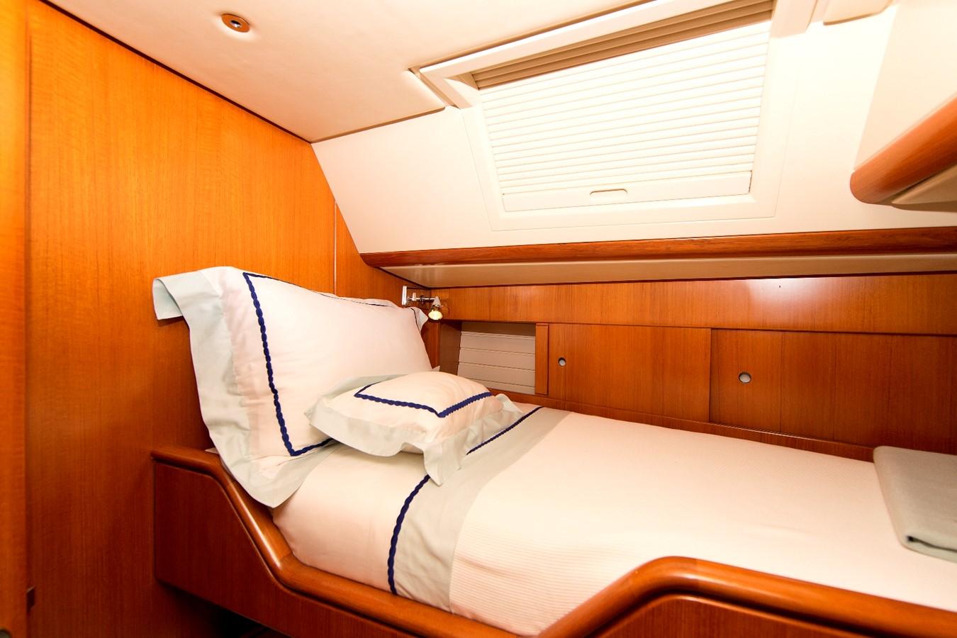 guest 1992 ROYAL HUISMAN 84' Cruising Sailboat 1092157