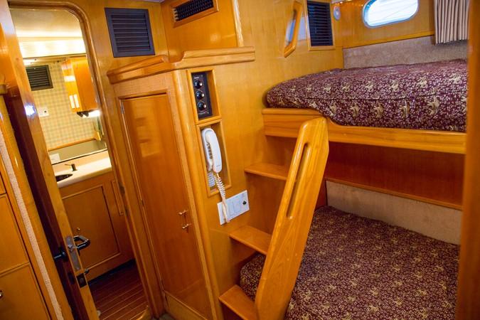 1990 SEATON Seaton LRC Trawler 1106629