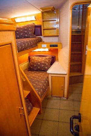1990 SEATON Seaton LRC Trawler 1106630