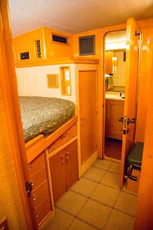 1990 SEATON Seaton LRC Trawler 1106633