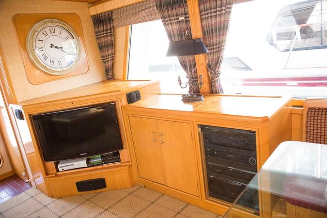 1990 SEATON Seaton LRC Trawler 1106634