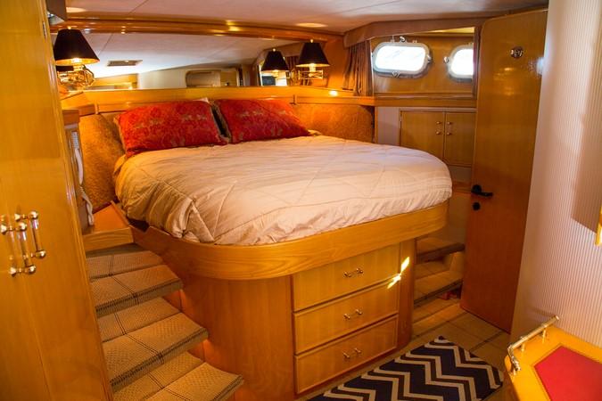 1990 SEATON Seaton LRC Trawler 1106655