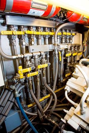 1990 SEATON Seaton LRC Trawler 1127901