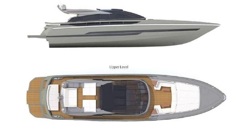 2019 BAIA One Hundred Cruiser 1116330