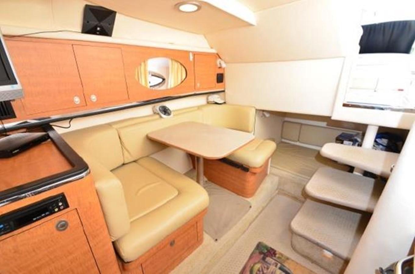 2006 SEA RAY 290 Amberjack Motor Yacht 1145874