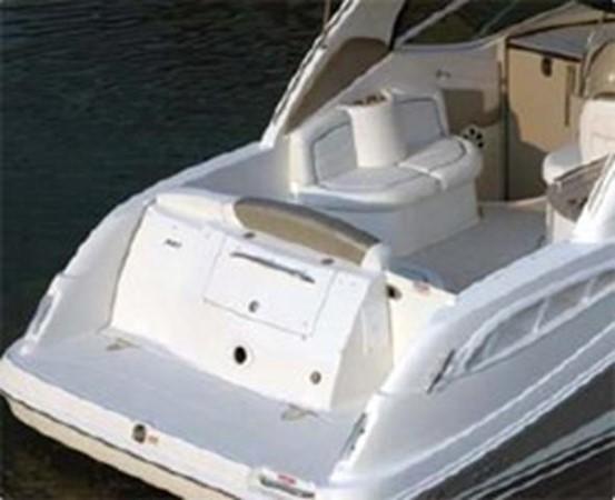 2006 SEA RAY 290 Amberjack Motor Yacht 1145870
