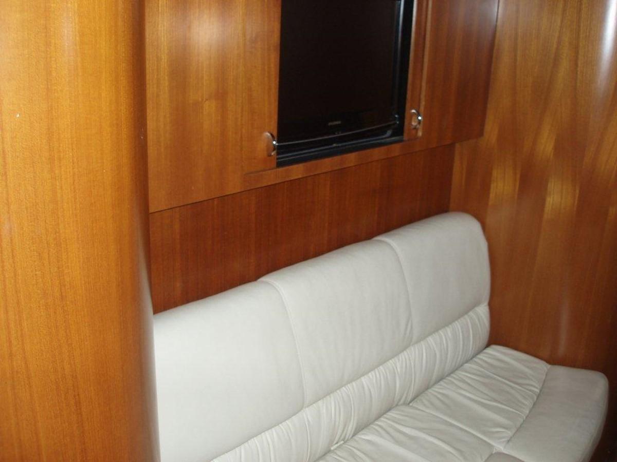 2002 TIARA Sovran 44' Motor Yacht 1166033