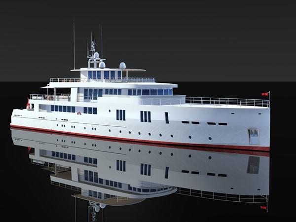 2021 OCEA FRANCE   1170291