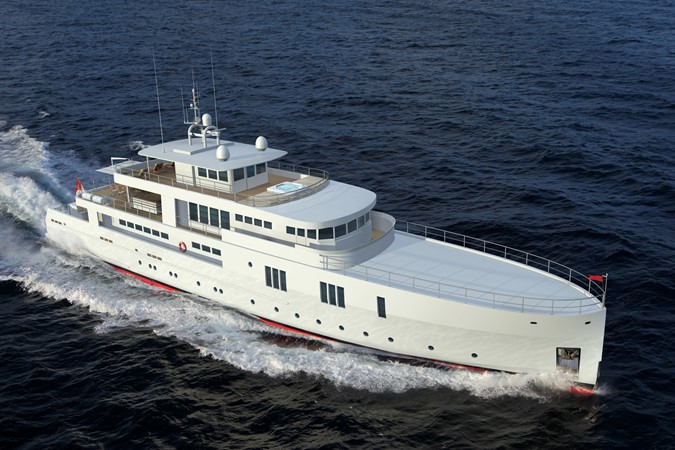 2021 OCEA FRANCE   1280213