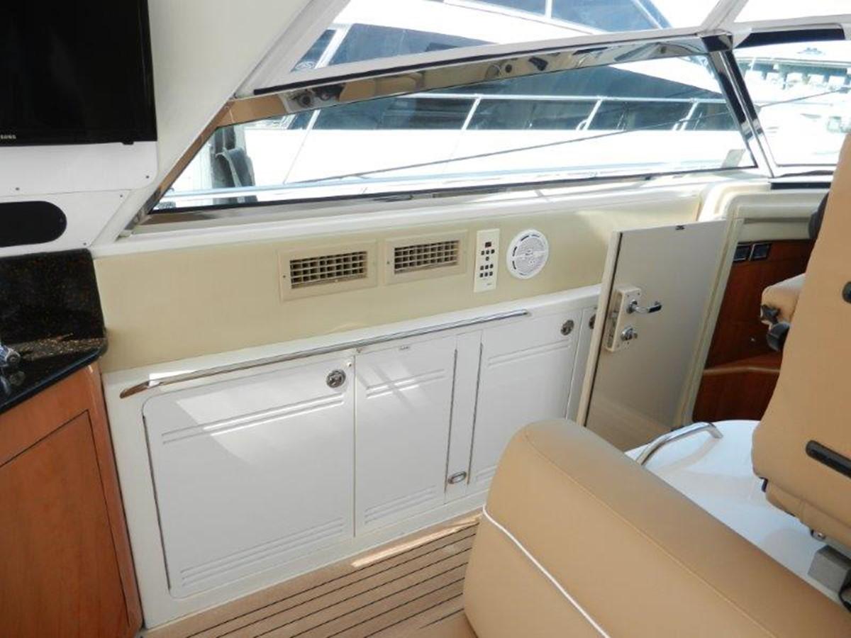 2002 SEA RAY  Cruiser 1240868