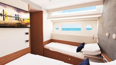 Yacht Image - 9