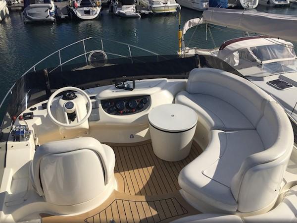 Screen Shot 2015-09-14 at 20.40.45.png 2002 AZIMUT 39  Motor Yacht 1286834