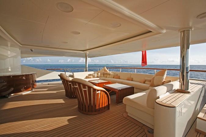 2007 BENETTI  Motor Yacht 1318051