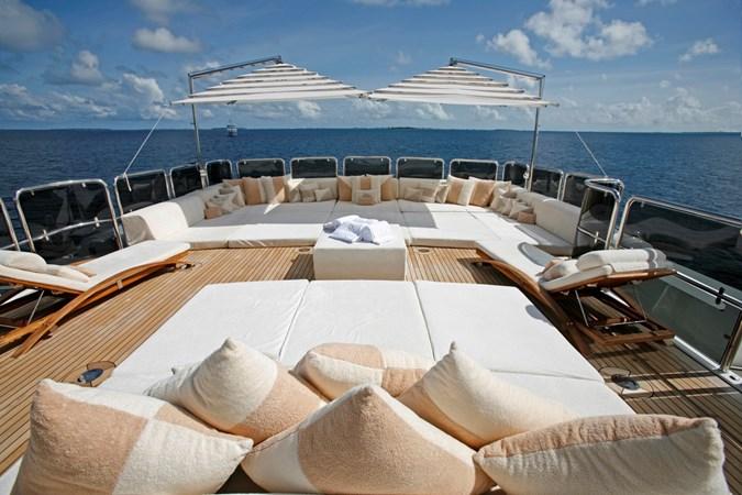 2007 BENETTI  Motor Yacht 1318058