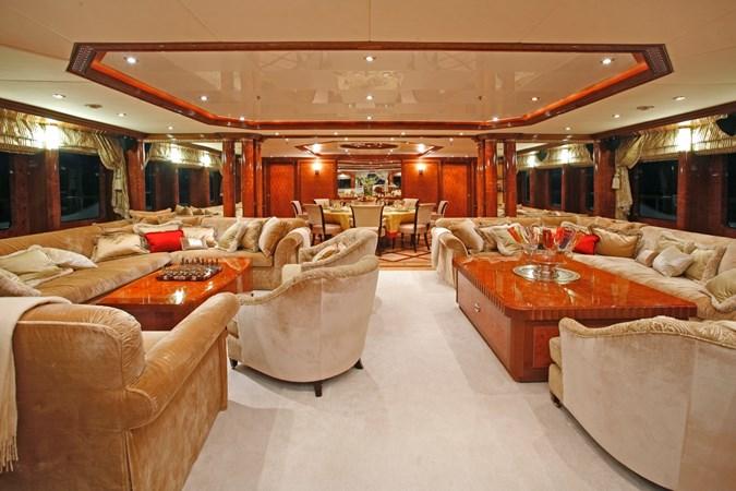 2007 BENETTI  Motor Yacht 1318061