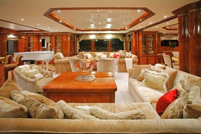 2007 BENETTI  Motor Yacht 1318063