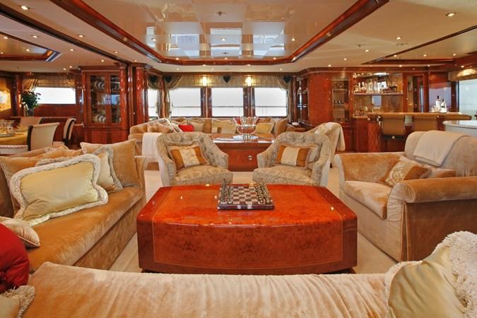 2007 BENETTI  Motor Yacht 1318065