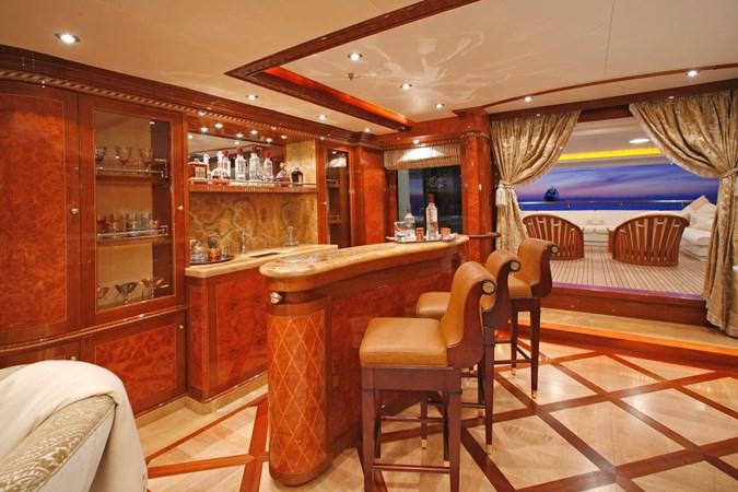 2007 BENETTI  Motor Yacht 1318066