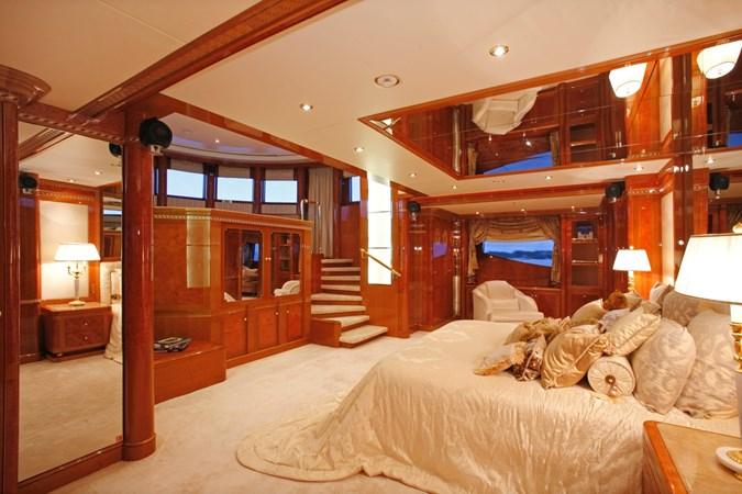 2007 BENETTI  Motor Yacht 1318068