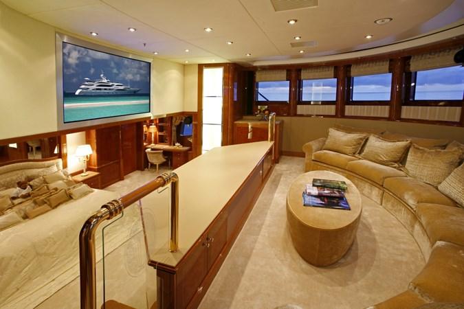 2007 BENETTI  Motor Yacht 1318070