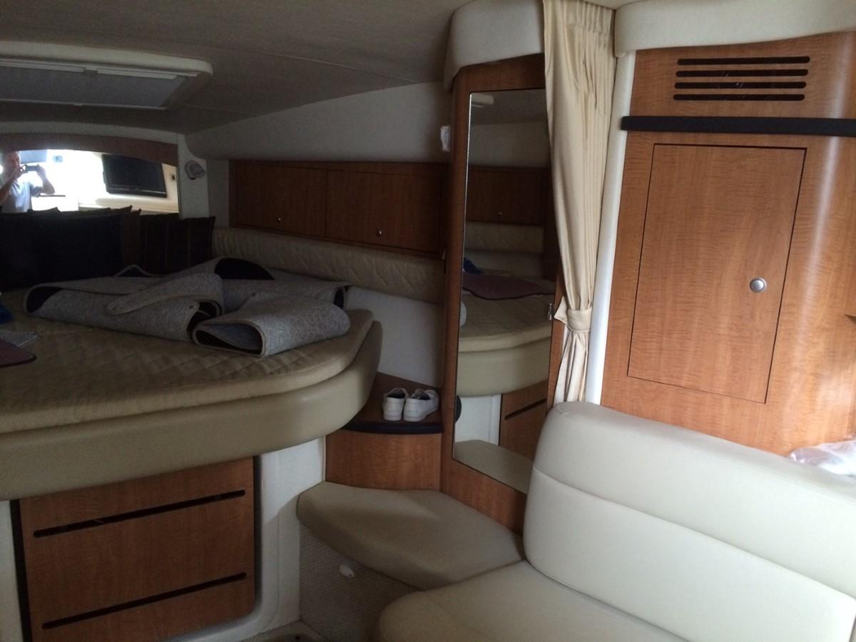2006 SEA RAY 340 Sundancer Cruiser 1319492