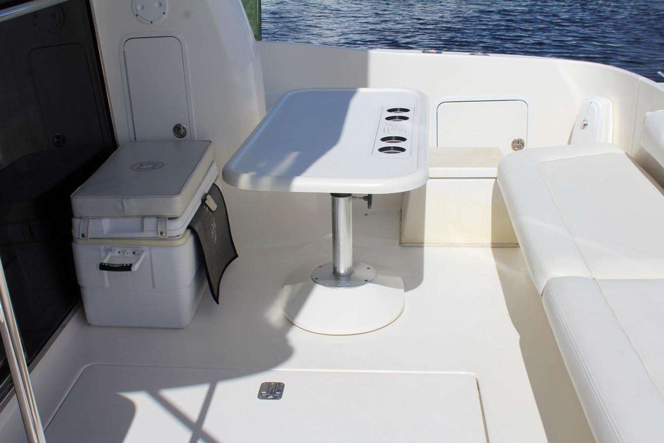 2003 SEA RAY 480 Sedan Bridge Motor Yacht 1335450