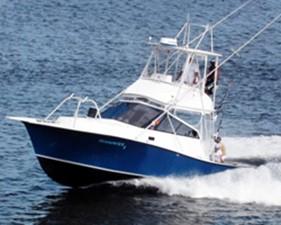 Sea Hunter 2 226814
