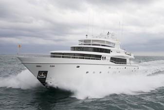 Yacht Image - 28