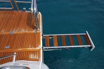 Yacht Image - 14