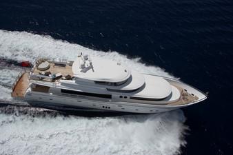 Yacht Image - 19