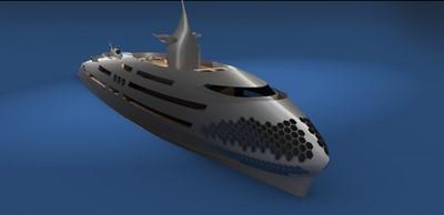 ACURY MY 114 ORCA 227058