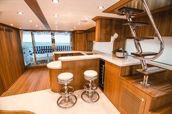 Yacht Image - 3