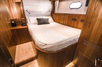 Yacht Image - 8
