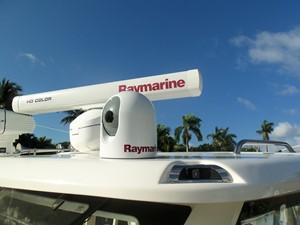 Yacht Image - 57