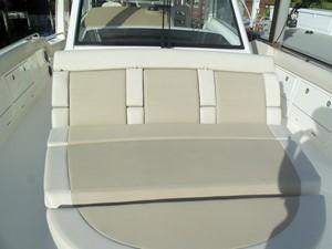 Yacht Image - 58