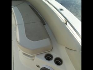 Yacht Image - 65