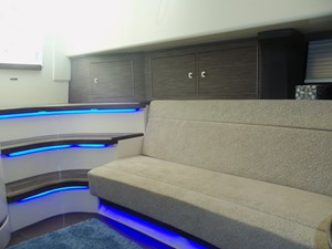 Yacht Image - 76