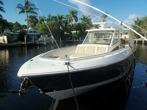 Yacht Image - 87
