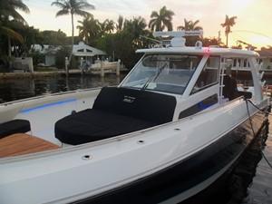 Yacht Image - 88