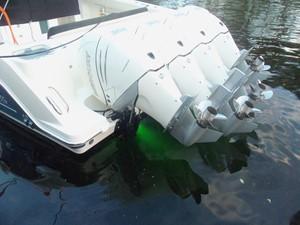 Yacht Image - 90