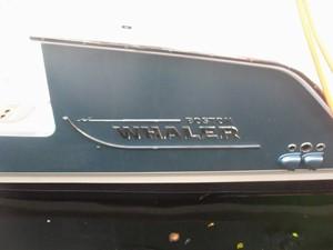 Yacht Image - 91