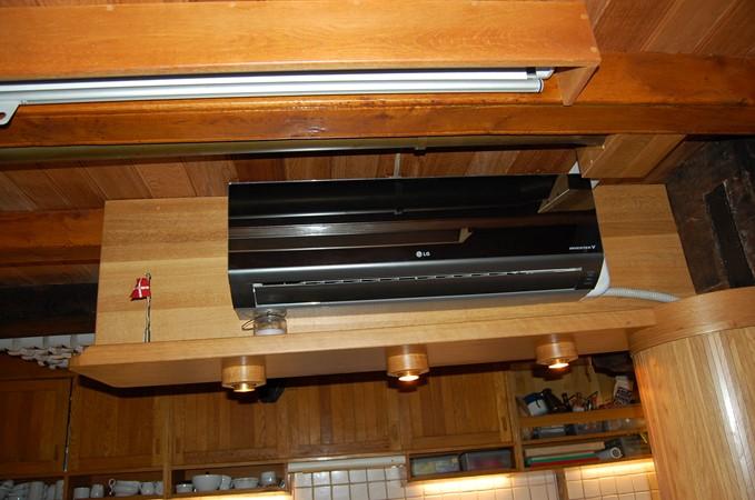 1942 CUSTOM BUILT Three Masted Topsail Schooner Tallship 1417174