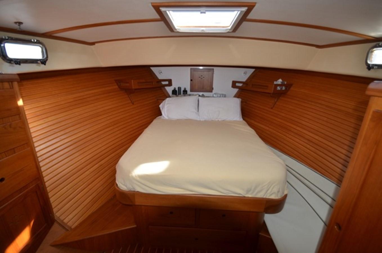 Stateroom 1996 DUFFY  Cruiser 1408845