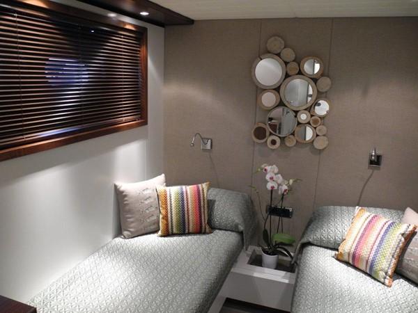 2010 MOONEN  Motor Yacht 1419319