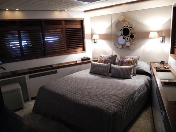2010 MOONEN  Motor Yacht 1419320