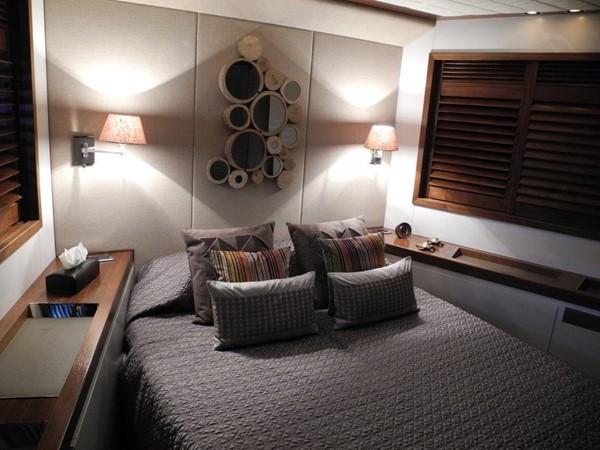 2010 MOONEN  Motor Yacht 1419321