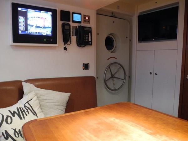 2010 MOONEN  Motor Yacht 1419332