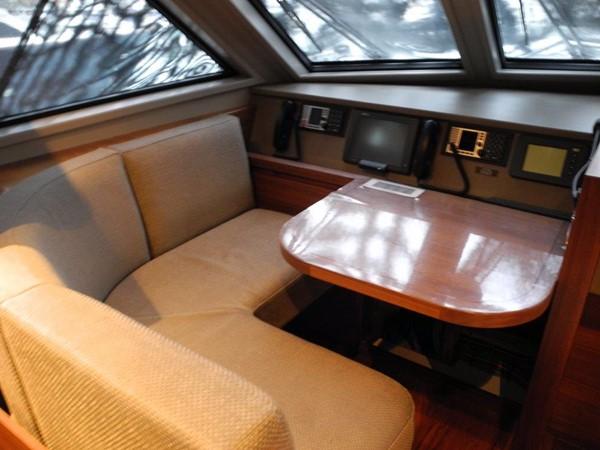 2010 MOONEN  Motor Yacht 1419333