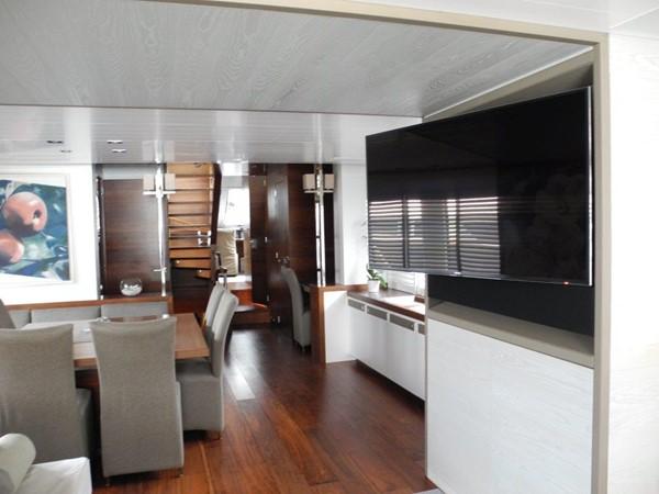 2010 MOONEN  Motor Yacht 1419372